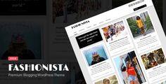 Fashionista - Responsive WordPress Blog Theme  -  https://themekeeper.com/item/wordpress/blog-magazine/fashionista-wordpress-blog-theme