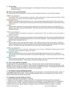 Problem Solving Essay Ideas Custom Essay Research Paper Buy An Essay Traveling Essay Sample also Thomas Paine Essay What Is A Research Paper Research Paper Outline Format By Vvg Ppubl  Works Cited Essay
