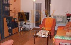 Fotka #1: 3 -izbový byt po rekonštrukcii, v centre mesta Prešov