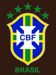 Fifa 2007 full version