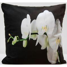 Vankúš JR62 Throw Pillows, Toss Pillows, Cushions, Decor Pillows, Decorative Pillows