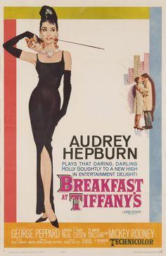 Sisters Warehouse: Vintage Movie Posters