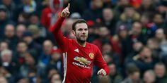 Manchester United's Juan Mata faces his old club Chelsea Football Club this afternoon, but can you name the other five Premier League players to have played for both clubs? #fashion #style #stylish #love #me #cute #photooftheday #nails #hair #beauty #beautiful #design #model #dress #shoes #heels #styles #outfit #purse #jewelry #shopping #glam #cheerfriends #bestfriends #cheer #friends #indianapolis #cheerleader #allstarcheer #cheercomp  #sale #shop #onlineshopping #dance #cheers #cheerislife…