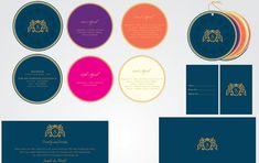 Sanjhi Modit 01 Designer Luxury wedding stationery Handcrafted Quality Beautiful Exquisite - By Gold Leaf Design Studios - New Delhi Luxury Wedding, Elegant Wedding, Wedding Stationery, Wedding Invitations, Laser Cut Box, Personalized Stationary, Indian Wedding Cards, Wedding Prints, Design Studios