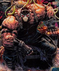 Comic Book Characters, Comic Character, Comic Books Art, Comic Art, Batman Universe, Comics Universe, Batman Art, Batman And Superman, Dc Comics Art