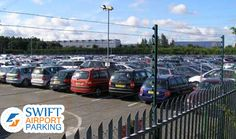 #Swiftairportpark offers variety of packages for #CheapLutonAirportParking. Book a secure #CarParkingLutonAirport and get rid of all worries.