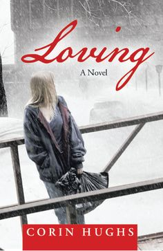 Enter for a chance to win a paperback copy of Loving by Corin Hughs! Giveaway is open to US residents. Ends 4/17  Link: http://christianbookshelfreviews.blogspot.com/2014/04/interview-giveaway-corin-hughs-author.html