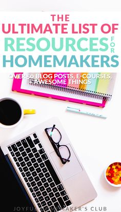 This post contains affiliate links, which means I receive a small     commission if you make a purchase using this link, at no extra cost to     you. Thank you for supporting my business and family!  I may blog about homemaking and all of that good stuff, but I am still  completely addicted