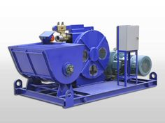hose concrete pump