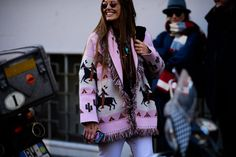 Le 21ème / Carlotta Oddi   Milan  // #Fashion, #FashionBlog, #FashionBlogger, #Ootd, #OutfitOfTheDay, #StreetStyle, #Style