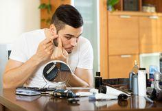 Rasierpickel sprich Rasurbrand ist oft die Folge von falschen und schlechten Angewohnheiten. Mit diesen Tipps gegen Rasierpickel kannst Du Rasurbrand vermeiden.