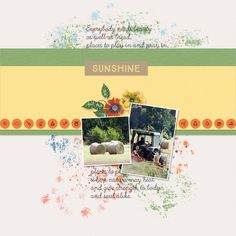 kit : Back to nature de Marisa Lerin WA du kit photos perso sketch#301 de Seve  here : https://www.pixelscrapper.com/marisa-lerin/kits/back-to-nature-bundle-outdoors-camping-summer-fall-red-orange-yellow-green-blue