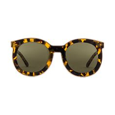8d51456a0b0 S H A D E S · Karen Walker Super Spaceship Accessories ( 315) ❤ liked on  Polyvore featuring accessories