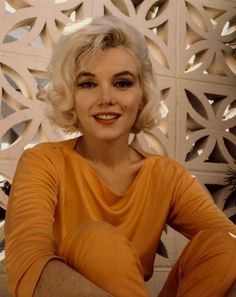 Bid now on (Marilyn Monroe) by George Barris. View a wide Variety of artworks by George Barris, now available for sale on artnet Auctions. Santa Monica, Hollywood, Fotos Marilyn Monroe, Site Photo, Bert Stern, Courtney Stodden, Norma Jeane, American Actress, My Idol