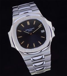 FratelloWatches Top 10 Most Popular Posts Of 2012