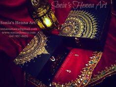 bridal mehndi - by Sonia's Henna Art -TAGS of: mehndi service in toronto, Scarborough, destination wedding, henna artist, henna tattoo, bridal mehndi, south asian mehndi, Indian Traditional Henna, Bridal henna, Mehindi, Mahndi, Heena, mehndi artist, glitter, Free henna, Pakistani style mehndi, arabic mehndi, cheap henna in toronto, low price of henna, mehandi, design, new, art, Shaadi, mandala design, hina, jewellery boxes,