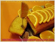 French Toast, Muffin, Baking, Breakfast, Cake, Sweet, Desserts, Recipes, Food