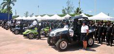 El gobernador Javier Duarteprograma respalda los programas Blindaje Frontera Sur y se refuerza la Unidad de Atención a Migrantes