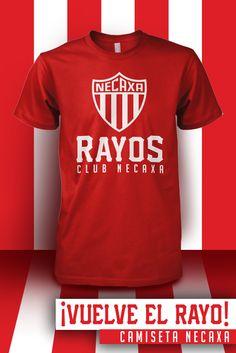 53 Best Soccer T-Shirts - Latin America images  a30af62f8bb66