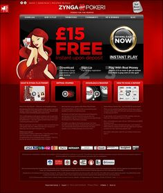 start online casino gamer handy