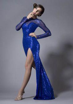 Bien Savvy - Rochii de seara - FALL IN LOVE 2013 - #josephine#vogel #dancesport #latin #ballroom