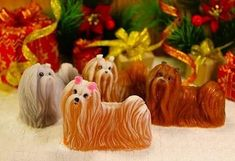 💥💥💥💣😍🔥🔥🔥Unique, amazing 3D soaps from Latvian manufacture!!!💣💣💣# #handmadesoaps #handcraftedsoaps #taesoap #latviansoap #uar #soap #soapbusiness #chinapartnership #china #balticsea #wholesale  #shoponline #3dsoap #gift #giftshop #giftbutiqua #julegaver #firmagaver #soapmanufacture #手工皂 #wholesaleprices #uar #dubaimall 🧡💛💚❤🧡 Soap Manufacturing, Wholesale Soap, Dubai Mall, Handmade Soaps, 3 D, China, Christmas Ornaments, Holiday Decor, Amazing
