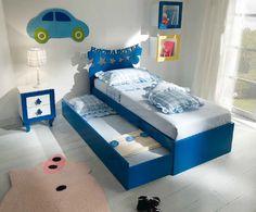 www.cordelsrl.com  # bed