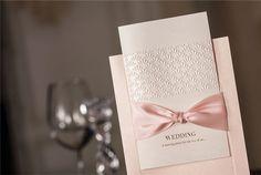 pink-rosa-und-weiß-Hochzeitskarten-Einladungen.jpg (600×402)