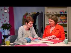 Koffie & Wol - Aflevering 3 - Tapestry haken Wolplein.nl | Alles voor breien en haken!