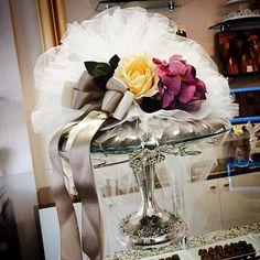 Söz çikolatası, Nişan çikolatası, Kız isteme, Çikolata, Hediye çikolata, Chocolate gift Wedding Wows, Wedding Prep, Glamorous Wedding, Chocolate Wrapping, Chocolate Gifts, Unique Wedding Gifts, Beach Wedding Favors, Diwali Facts, Engagement Basket