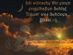 Gute-Nacht 2