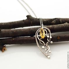 оригинальный подарок, купить подарок, на каждый день, на праздник, шикарный подарок, дорогое украшение, кружево из металла, узоры из серебра, кулон с камнем, повседневное украшение