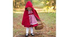 Craft Gossip - http://sewing.craftgossip.com/tutorial-little-red-riding-hood-cape-for-little-girls/2014/10/22/