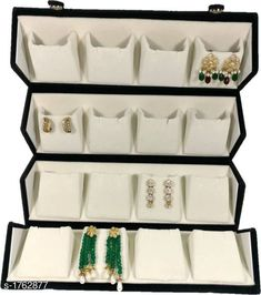 Checkout this latest Jewellery Boxes_0-500 Product Name: *Garments cover * Material : Velvet Dimension ( L X B X H ) : 17 In X 8 In X 16 In  Description : It Has 1 Piece Of Garments cover Country of Origin: India Easy Returns Available In Case Of Any Issue   Catalog Rating: ★4 (1613)  Catalog Name: Trendy Elegant Organisers Vol 10 CatalogID_231237 C131-SC1625 Code: 912-1762877-564