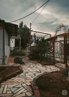 village by Nikoleta Glykou Nikon D3300, Greece, Shots, Nature, Greece Country, Nature Illustration, Off Grid, Mother Nature