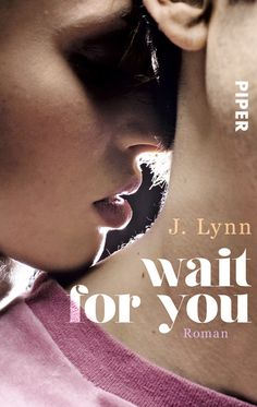 J. Lynn - Wait for You (Band 01, Avery & Cam)