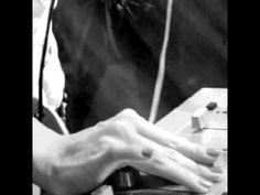 Vigoo a.k.a.Yuu Udagawa dj set (dj mix) at Ensof Tokyo. / Minimal ,Techno