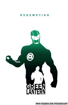 how to get a green lantern logo in dc universe