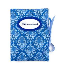 Sammelmappe DIN A5 - Stammbuch Ornament Lilie hellblau-bl... https://www.amazon.de/dp/B0727KK67D/ref=cm_sw_r_pi_dp_x_ueK-ybZ3XK7N2