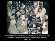 Buenos Aires Siglos 19 y 20 imperdible