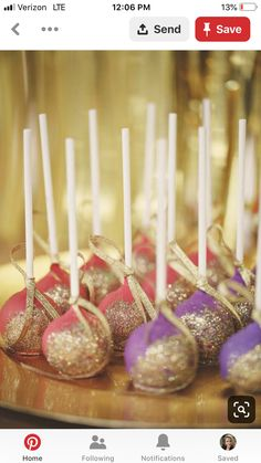 19 trendy ideas for bridal shower cake pops pink black white Bollywood Cake, Bollywood Theme Party, Bollywood Bridal, Bollywood Party Decorations, Stage Decorations, Bollywood Fashion, Wedding Decorations, Arabian Party, Arabian Nights Party