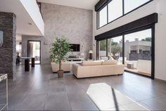 Achat villa d architecte f6 le cap d agde 34300 herault Languedoc Roussillon Hérault (34300) N° 3414823991
