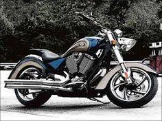 Resultado de imagen para motos chopper