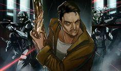 Τον Brad Peyton  ( San Andreas ) επέλεξε ο James Wan  για να αναλάβει τη σκηνοθεσία της κινηματογραφικής διασκευής του κόμικ Malignant Ma...