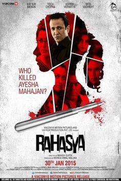 Hamari Adhuri Kahani 2015 Hd Movie Torrent Download | All ...
