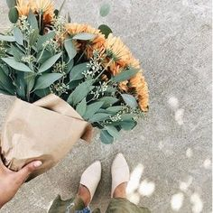 ⠀ ོ ⠀ ོ ﺍقرﺍ ⠀ ོ ⠀ ⠀ ོ⠀ ( meftunbirokur_ ) - 🍃 ربي إني لا أتسع لأي مكانٍ ، فأحويني في قلبٍ جميل ▪ - Rabbim, hiçbir yere sığmıyorum,bir güzel kalbe sığdır beni. My Flower, Wild Flowers, Beautiful Flowers, Fresh Flowers, Spring Flowers, Plants Are Friends, No Rain, Flower Aesthetic, The Fresh