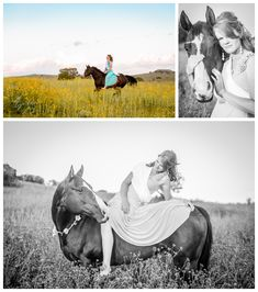 Cowgirl, horsewoman, senior, photography, bareback, horse, new mexico,