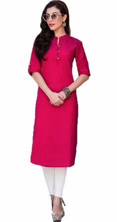 if any #requirements #whatsapp me 9377559959 #wedding special latest geuorgette #designer kurti #silk #cotton #plainkurti #printedkurti #traditionalwear #indianwear #designerkurti #weddingkurti #partywearkurtis #onlineshopping #ladywear #shoping