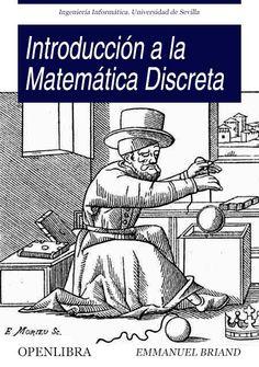 Las matemáticas discretas son un área de las matemáticas encargadas del estudio de los conjuntos discretos: finitos o infinitos numerables. En oposición…