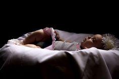 Infant photography by Tonja Haynes Photography